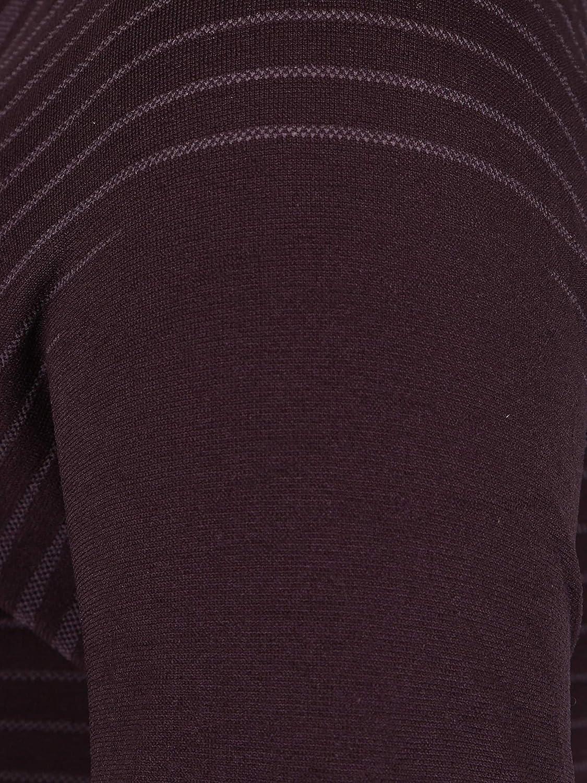 Odlo Damen Suw T-Shirt