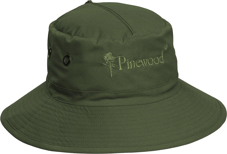 Gorra de b/éisbol unisex con mosquito dise/ño de camuflaje Pinewood