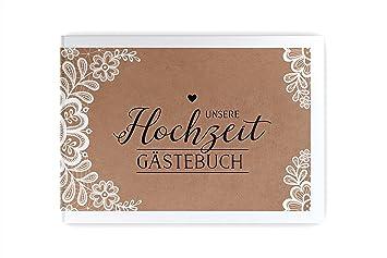 Bigdaygraphix Gastebuch Mit Fragen Sweet Vintage A4 104 Seiten