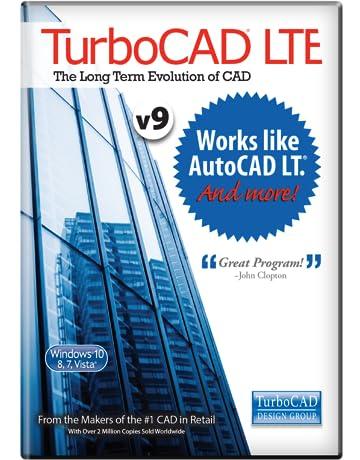 Amazon com: CAD & Graphic Design - Photography & Graphic Design
