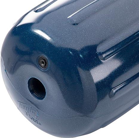 NEW TAYLOR BIG B FENDER 6IN X 15IN NAVY BLUE 571025