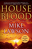 House Blood (Joe Demarco Book 7)