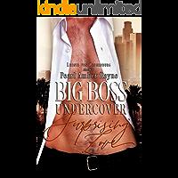 Big Boss Undercover: Surprising Love