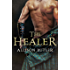 The Healer (Borderland Brides)