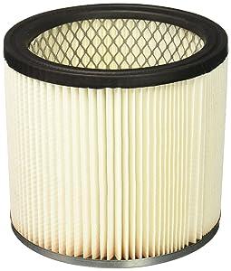 Shop-vac 903-03-19 Genie Vac Filter