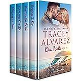 Due South Vol 2: (Stewart Island Boxed Set) (Stewart Island Series Book 13)