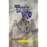 The Shadow Thing
