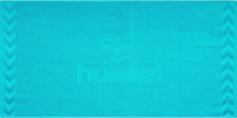 Hummel Handtuch OLD SCHOOL SMALL TOWEL