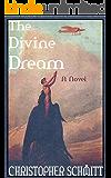 The Divine Dream