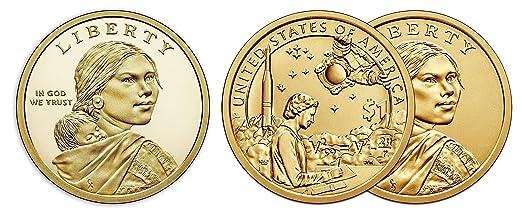 2004 2005 2006 P+D Kennedy Half Dollar Set ~ Coins from Original US Mint Rolls