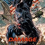 Damage (2018-) (Issues) (2 Book Series)