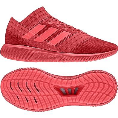 adidas Herren Nemeziz Tango 17.1 Trainers Street Fitnessschuhe  zu verkaufen