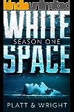 WhiteSpace: Season One