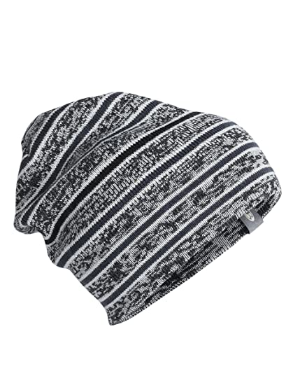 Amazon.com  Icebreaker Merino Atom Hat  Sports   Outdoors dde51710861
