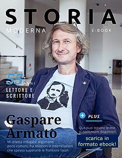Gaspare Armato