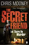 The Secret Friend (Darby McCormick)