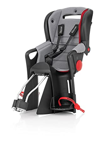 britax r mer jockey relax comfort adapter f r. Black Bedroom Furniture Sets. Home Design Ideas
