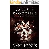 Tacet a Mortuis (The Elite Kings Club Book 3)