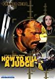 How to Kill a Judge [Import USA Zone 1]