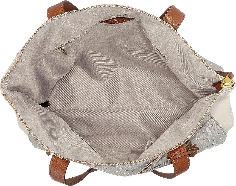 Fossil Damen Damentasche/ Fiona Ew Shopper Tote