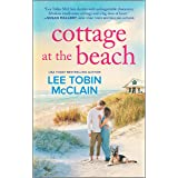 Cottage at the Beach: A Clean & Wholesome Romance (The Off Season, 1)