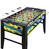Hathaway Inferno 20-in-1 Multi-Game