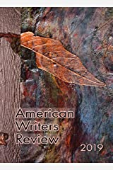 American Writers Review - 2019 Kindle Edition