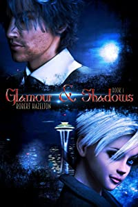 Glamour & Shadows