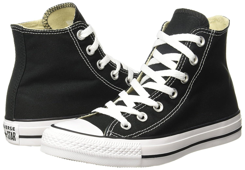 Bestselling shoes on Amazon