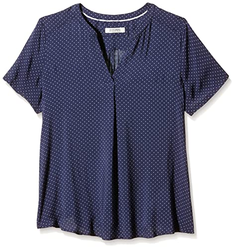Gerry Weber Edition 763 - Blusa Mujer