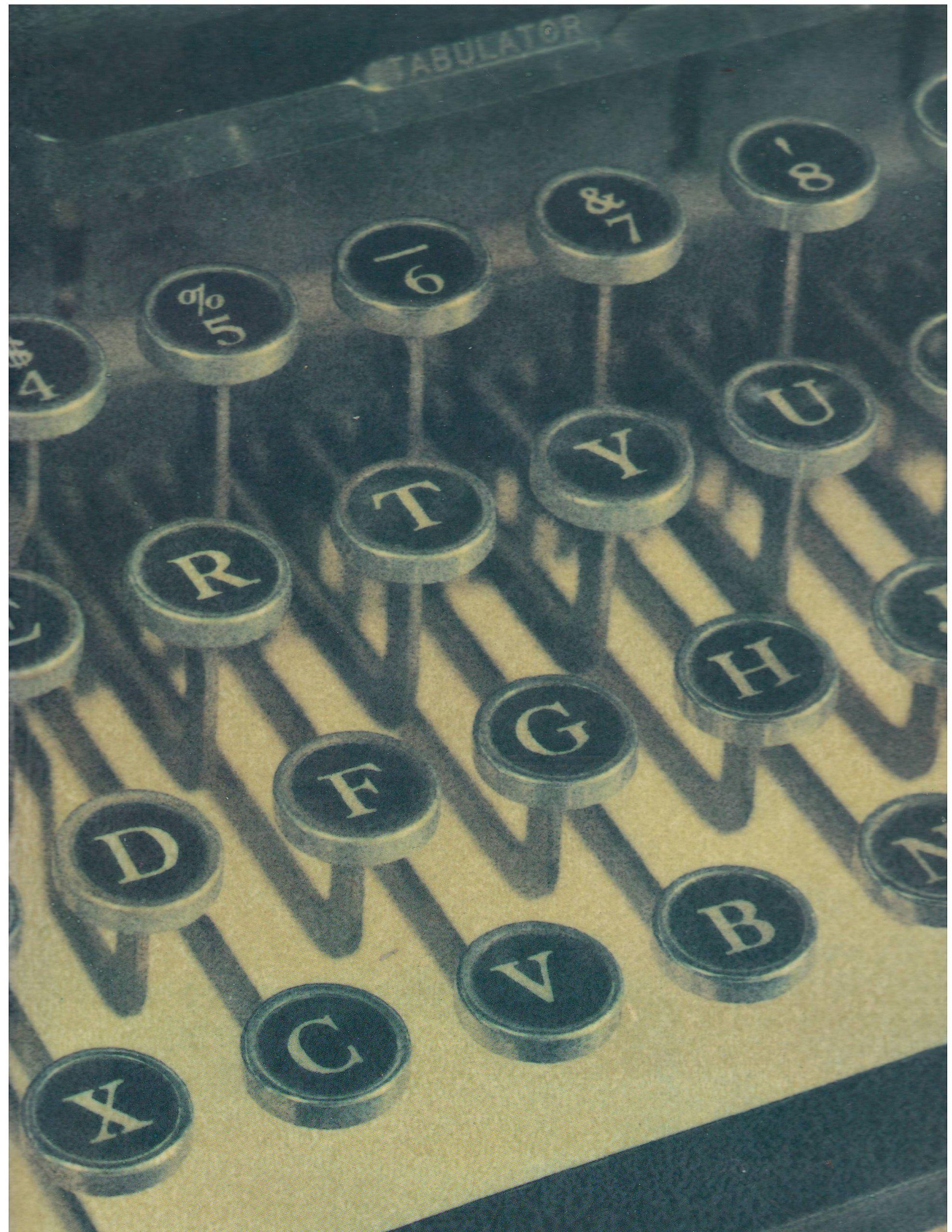 Graphis Letterhead: No. 1