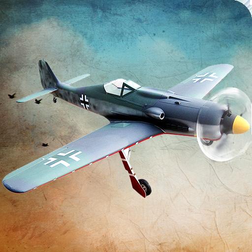 flight-simulator-3d-2015