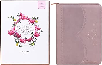 Ted Baker London Travel Lifestyle Organizer
