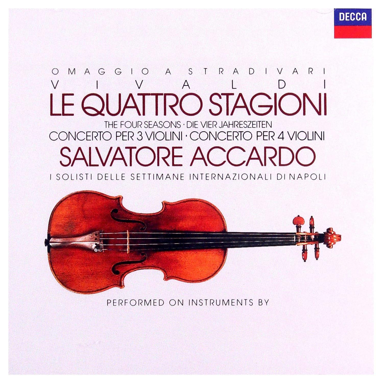 Homen.Stradivarius