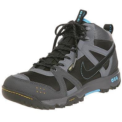 Nike Acg, Scarpe da camminata ed escursionismo uomo: Amazon