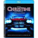 Christine (1983) Bilingual - Blu-ray/UltraViolet