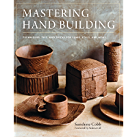 Mastering Hand Building (English Edition)