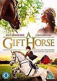 A Gift Horse [DVD]