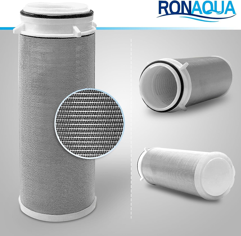 Waterdrop RA-PRF Spin Down Sediment Filter