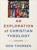 Exploration of Christian Theology