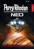 Perry Rhodan Neo 104: Im Reich des Wasserstoffs: Staffel: Die Methans 4 von 10