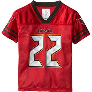 huge selection of 3ab80 0530d Amazon.com: NFL - Tampa Bay Buccaneers / Fan Shop: Sports ...
