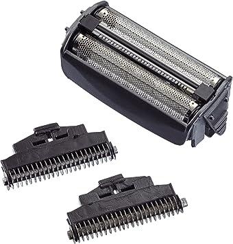 Grundig MSR 58 - Accesorio para máquina de afeitar: Amazon.es ...