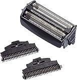 Grundig MSR 58 - Accesorio para máquina de afeitar