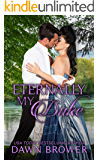 Eternally My Duke (Ever Beloved Book 4)