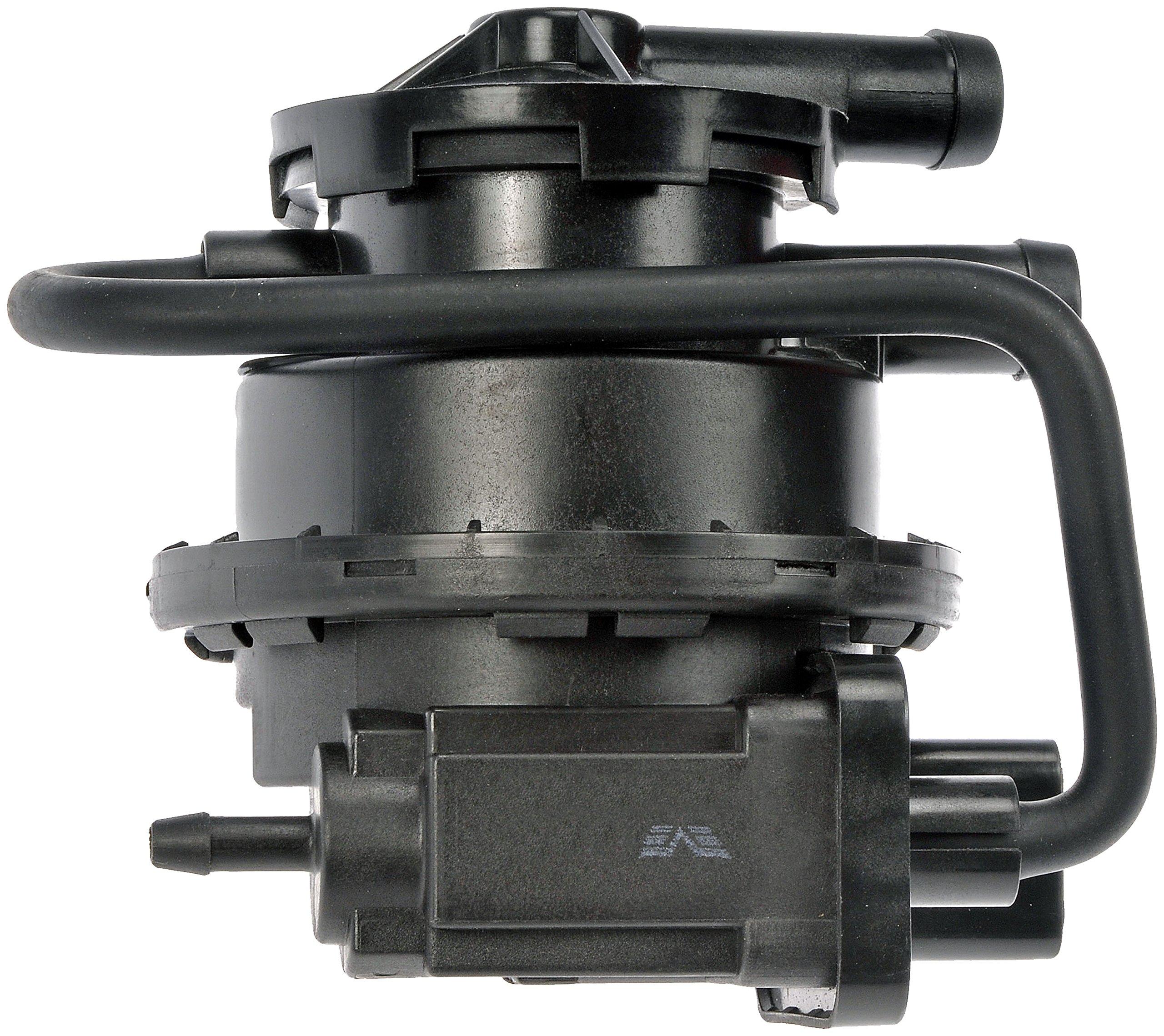 Dorman 310-204 Fuel Vapor Leak Detection Pump by Dorman (Image #3)