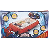 Sambro Ultimate Spiderman Super Pinball (Medium)