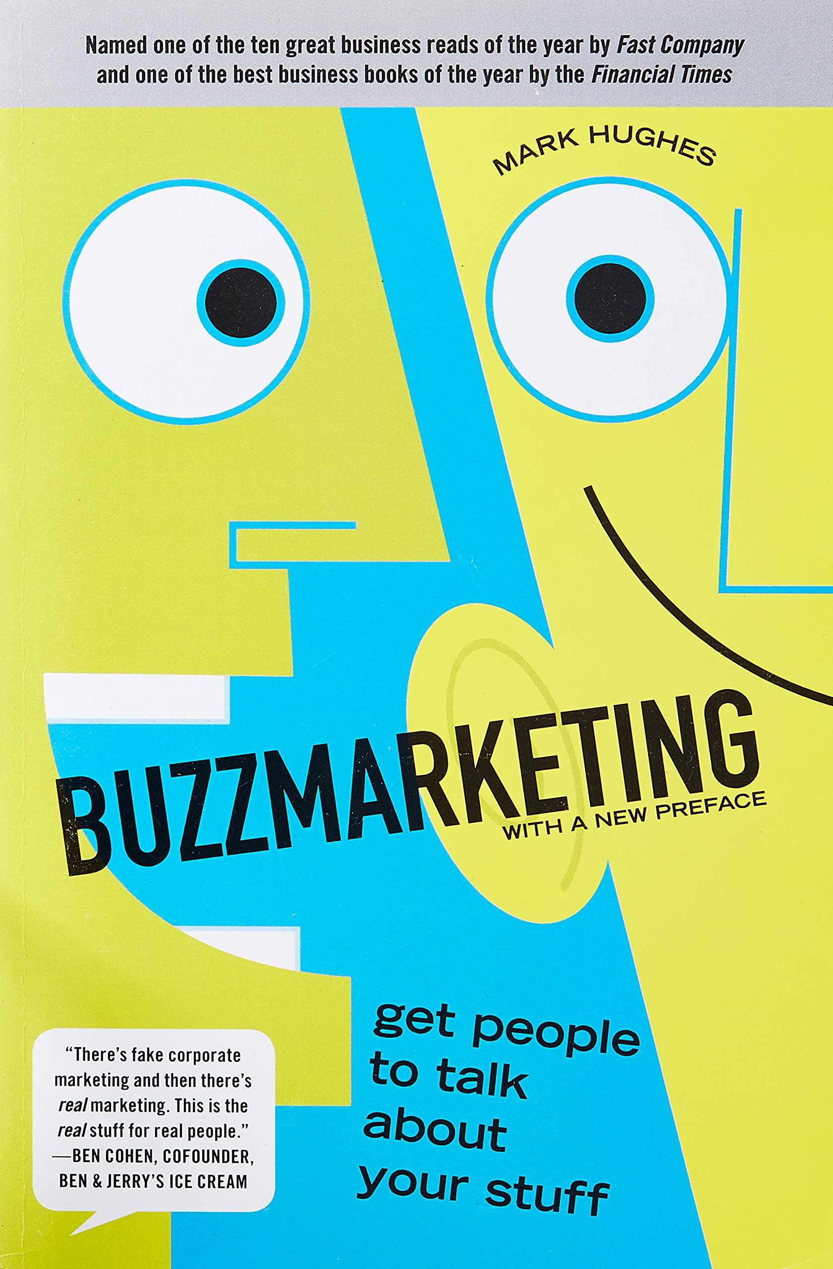 buzz marketing Buzz marketing what is it and how can you use it that's what we'd like to cover  in this post, but before we do, we need to consider one other question.