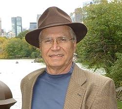 Thomas J. McCoy