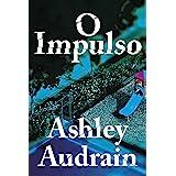 O impulso (Portuguese Edition)